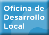 Oficina desarrollo Local