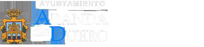 Aranda Interactiva | Ayuntamiento de Aranda de Duero